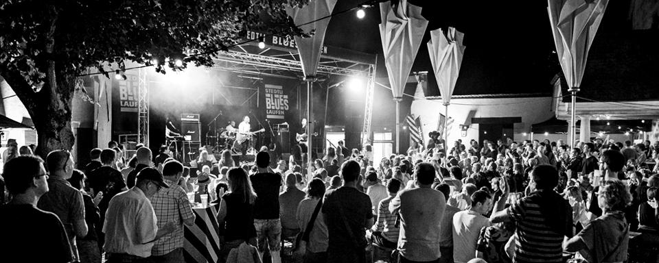 stedtli-blues_header_venue_03_2016