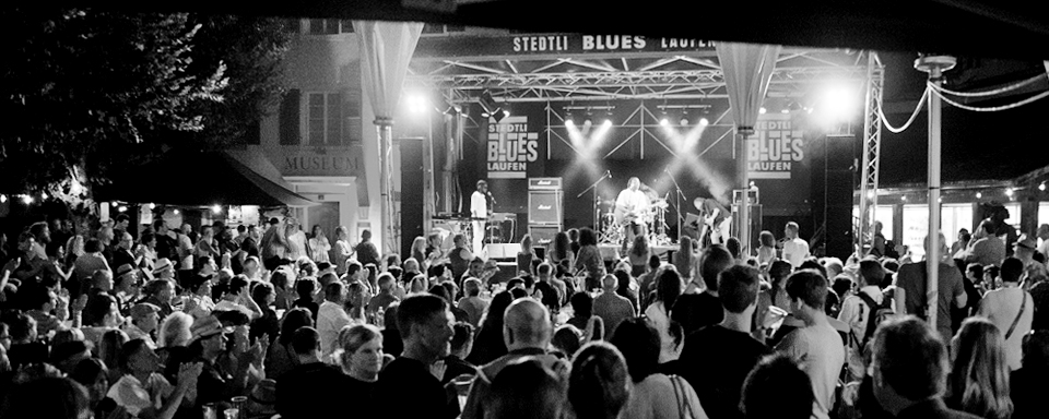 stedtli-blues_header_venue_07_2016
