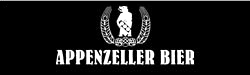 logo_appenzeller_2017-1