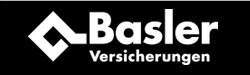 logo_basler-versicherungen_2017-1