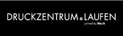 logo_druckzentrum_2017-1