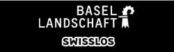 logo_kulturelles-bl-swisslos_2017-1