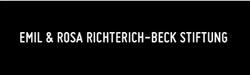logo_richterich-beck-stiftung_2017-1