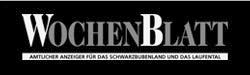 logo_wochenblatt_2017