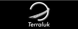 logo_terraluk_2017.jpg