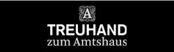 logo_treuhand-amtshaus_2017.jpg
