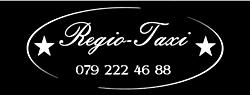 logo_regio-taxi_2018.jpg