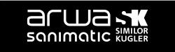logo_similor_2019.jpg