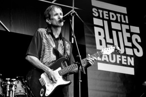 stedtli-blues_2013_05